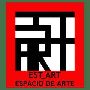 link Est Art Space